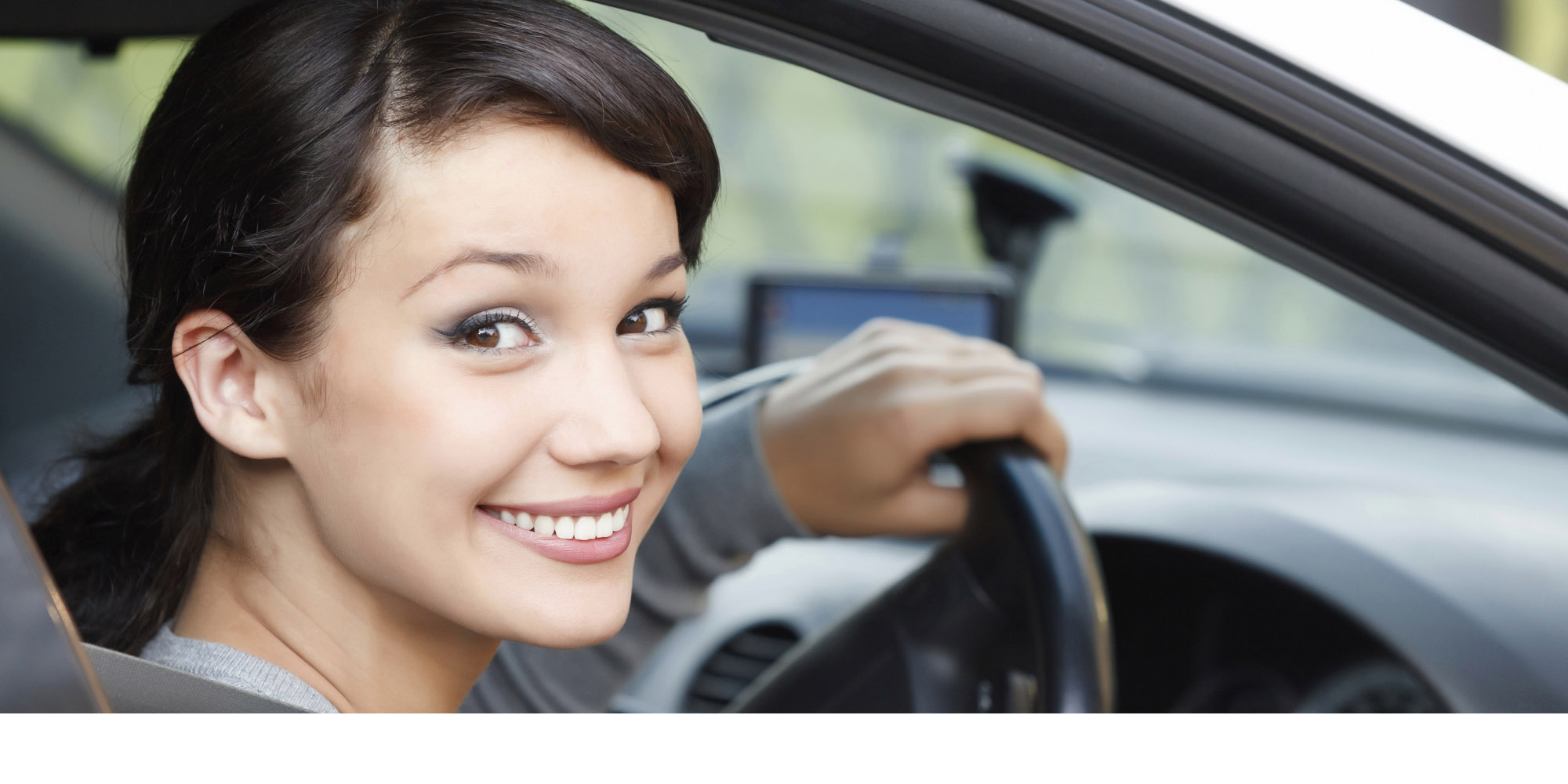 Professional, friendly & affordable driving instructors based in Derby.